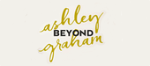 Beyond by Ashley Graham