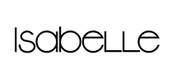 Isabelle Handbags